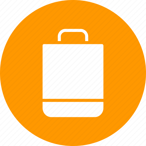 bag, paper, purchase, sale, shop, shopping icon