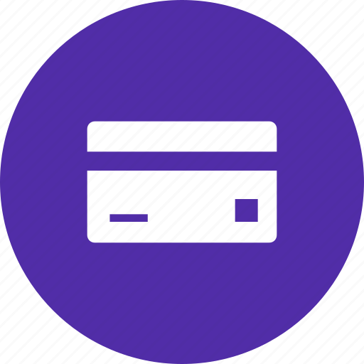 banking, card, credit, debit, purchase, shopping, swipe icon