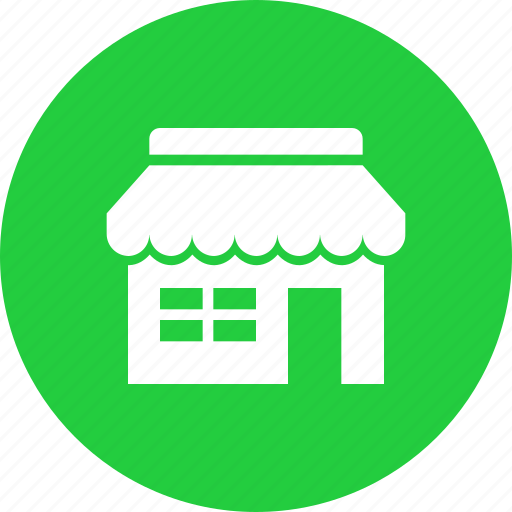 mall, purchase, shop, shopping, store icon