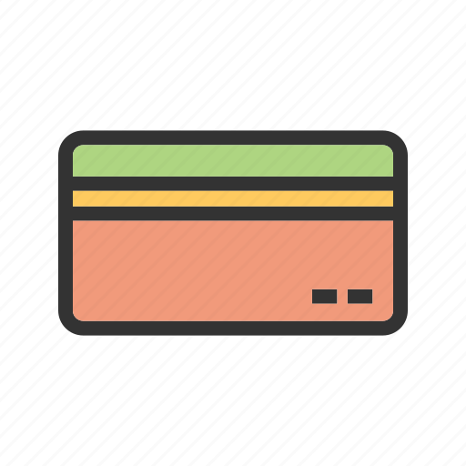 atm, bank, banking, business, card, finance, money icon