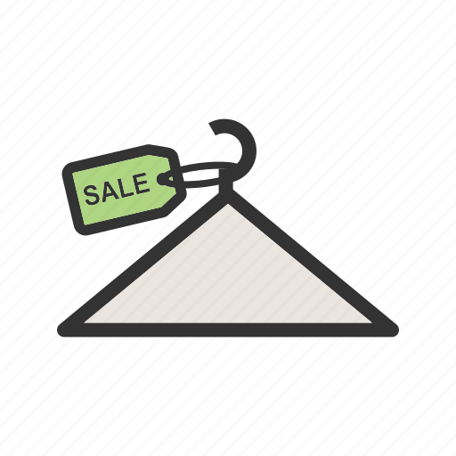 discount, label, price, retail, sale, sold, tag icon