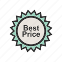 coupon, discount, label, mark, price, sticker, tag