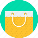 bag, shop, shopping, business, buy, sale icon