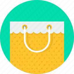 bag, business, buy, sale, shop, shopping icon