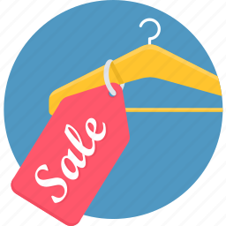 price, sale, shop, shopping, tag, tags icon