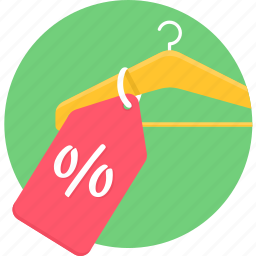 discount, label, percentage, price, sale, tag, tags icon