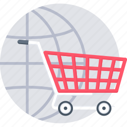 buy, cart, ecommerce, internet shopping, online cart, shopping icon