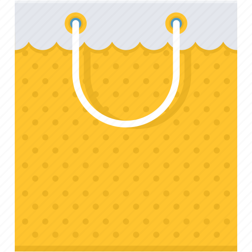 bag, business, buy, cart, sale, shop, shopping icon