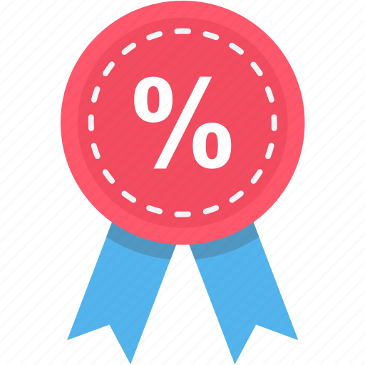 discount, label, percentage, price, sale, shop, shopping icon