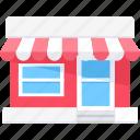 shop, store, location, market, shopping