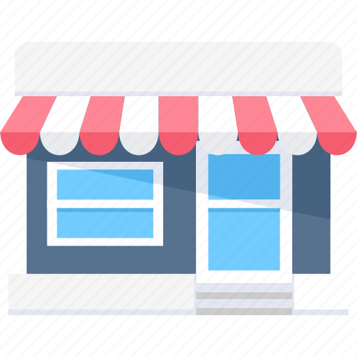 buy, location, market, shop, shopping, store, superstore icon
