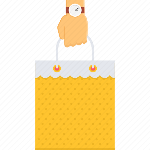 bag, gesture, going for shop, hand, sale, shop, shopping icon