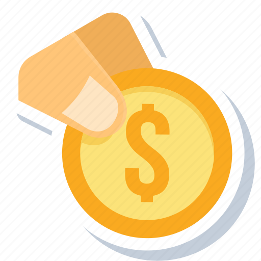 bank, budget, coin, credit, fund, funds, money icon