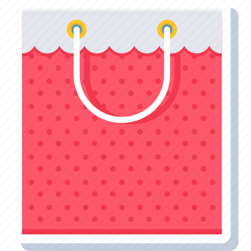 bag, buy, cart, sale, shop, shopping, store icon