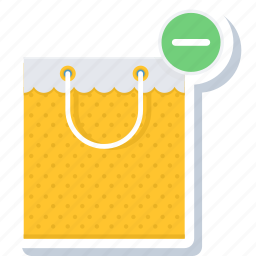 bag, buy, ecommerce, online, sale, shop, shopping icon