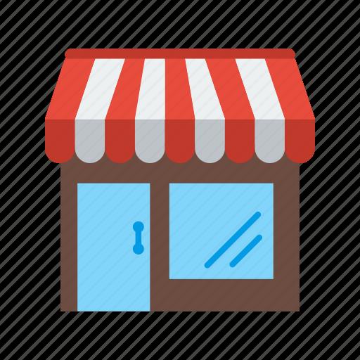 bag, bags, cart, market, sale, shop, shopping icon