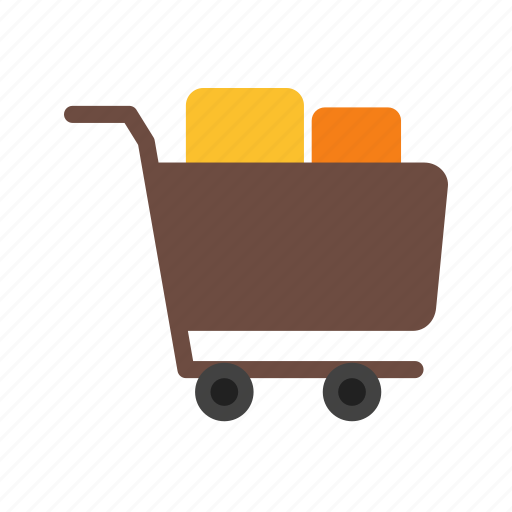 business, buy, cart, retail, sale, shop, shopping icon