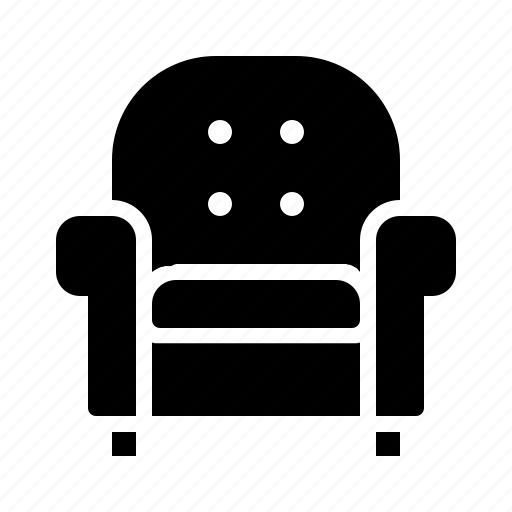Couch, e-commerce, furniture, interior, online shop, shopping, sofa icon - Download on Iconfinder