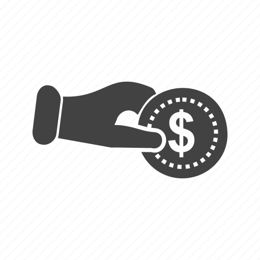 business, card, credit, payment, purchase, sale icon