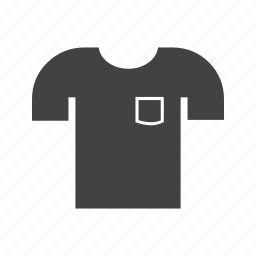 clothes, fashion, shirt, sport, store, textile, wear icon