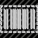 barcode, business, shop, shopping