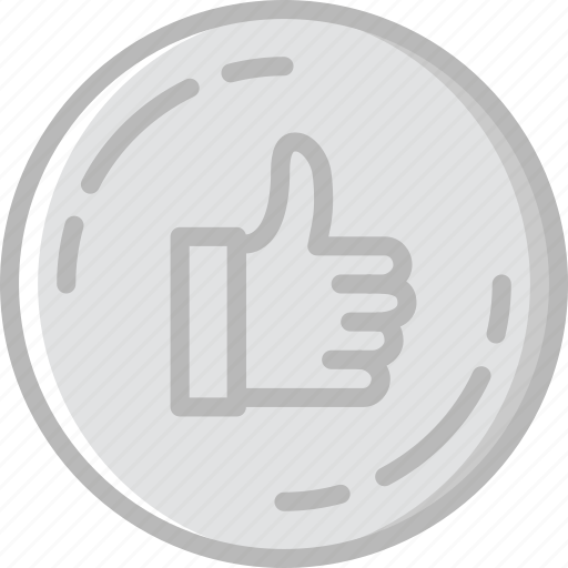 business, good, review, shop, shopping icon