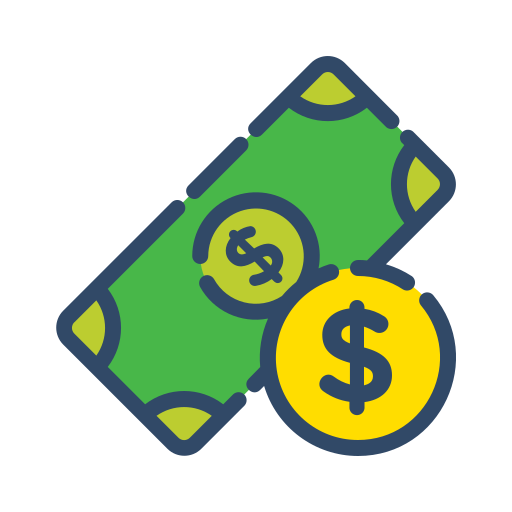 online, payment, shop, shopping icon