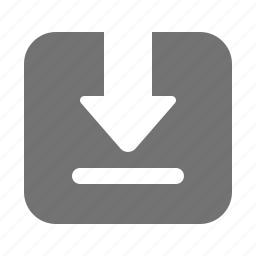 buy, down, download, online, shopping icon