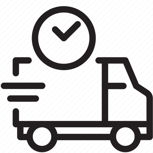 Delivery, express, shipping icon | Icon search engine