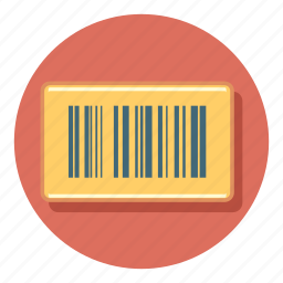 barcode, discount, finance, label, price, sale, tag icon