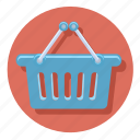 basket, buy, ecommerce, sale, shop, shopping icon