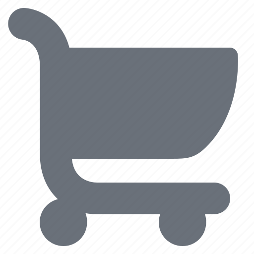 cart, online, pika, shop, shopping, simple, store, webshop, webstore icon