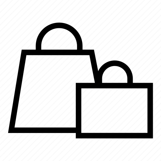 Buy, sale, shop, shopping, shopping bag icon - Download on Iconfinder