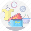 discount coupon, discount tags, price tags, sale discount, sale shopping, sale tags, shopping discount icon