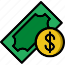 business, money, shop, shopping icon