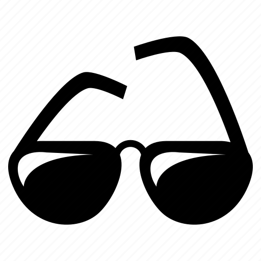glasses, men's glasses, optical store, shades, spectacles, sun glasses, sunglasses icon