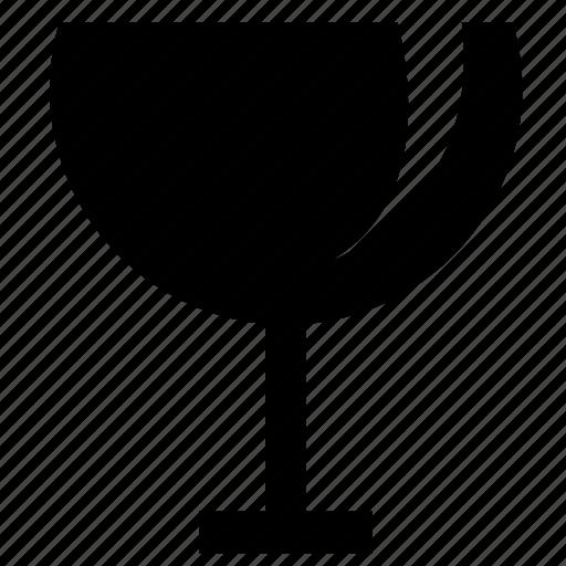alcohol, drink, glass, juice, refreshment, wine, wine glass icon