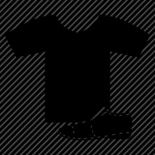 clothing, footwear, garments, men's clothing, men's footwear, shopping icon
