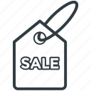 commercial tag, label, price label, price tag, tag