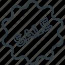commercial tag, label, price label, sale, sale sticker