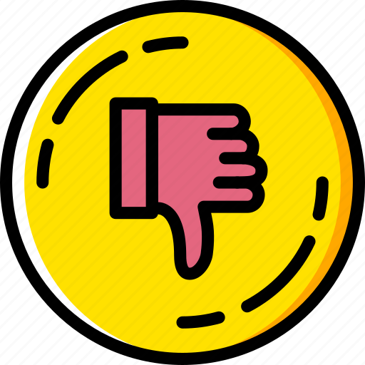 bad, business, review, shop, shopping icon