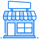 grocery shop, grocery store, marketplace, retail shop, supermarket