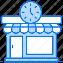 marketplace, outlet, watch market, watch shop, watch store
