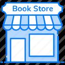 books market, bookshop, bookstore, marketplace, outlet