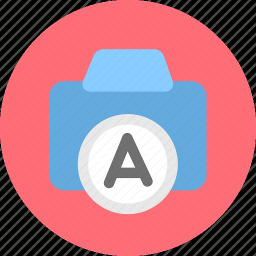 auto shot, camera, shot, shotting icon