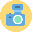 camera, photo, photograph, shot, shotting, stock photo, stock photograph icon