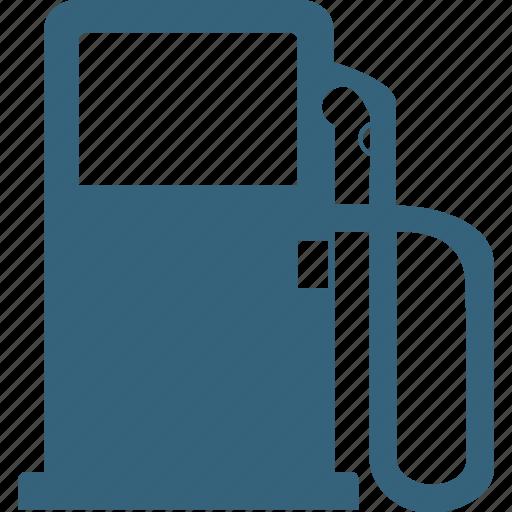 diesel, filling station, fuel dispenser, fuel pump, gas pump, gas station icon