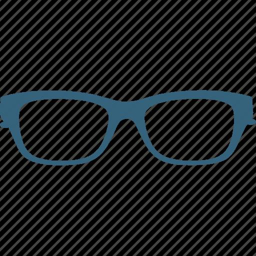 eyeglass, eyewear, glasses, shades, specs, spectacles, sunglasses icon