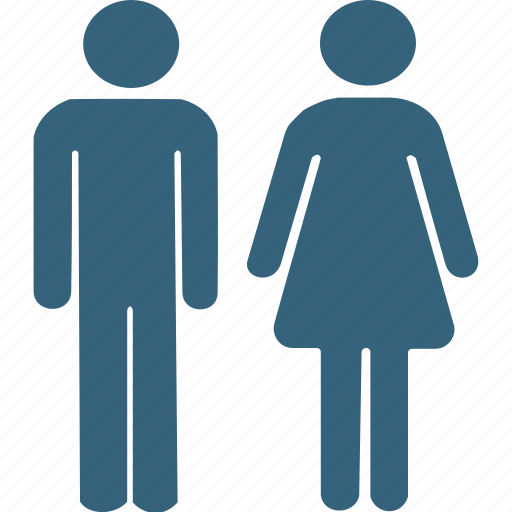 Both Gender, Family, Male, Male And Female, Male Female -3805