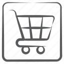 ecommerce, guide board, road board, shopping advertisement, shopping board, signboard